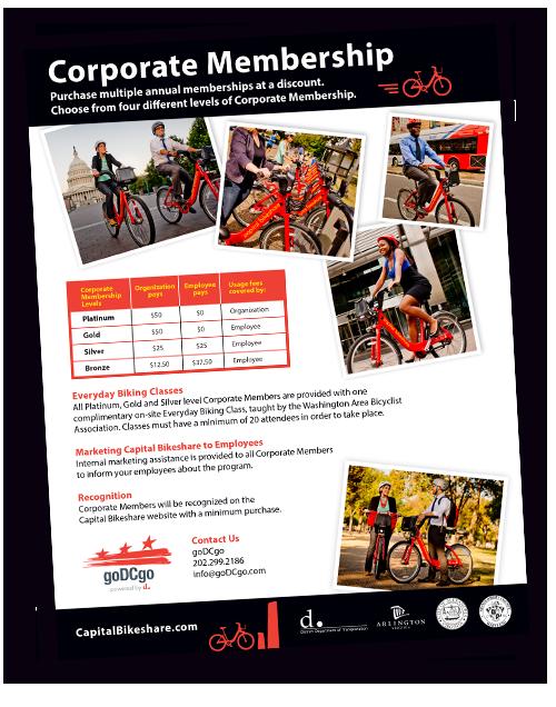 Capital-Bikeshare-Corporate-Memberships-Flyer.png